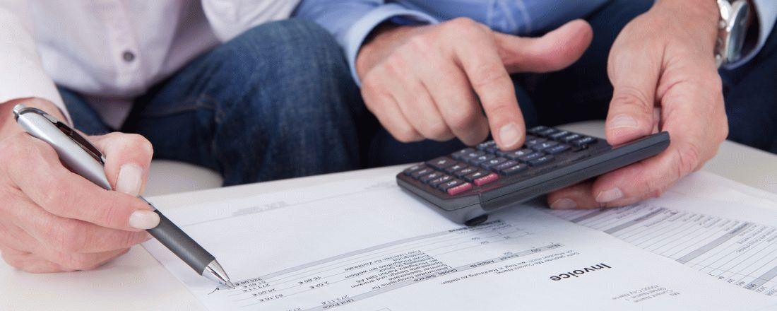 Как оспорить проценты по кредиту в суде 2019 год