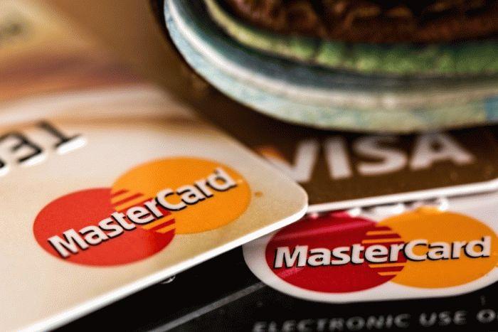 какую кредитную карту взять если нет кредитной истории