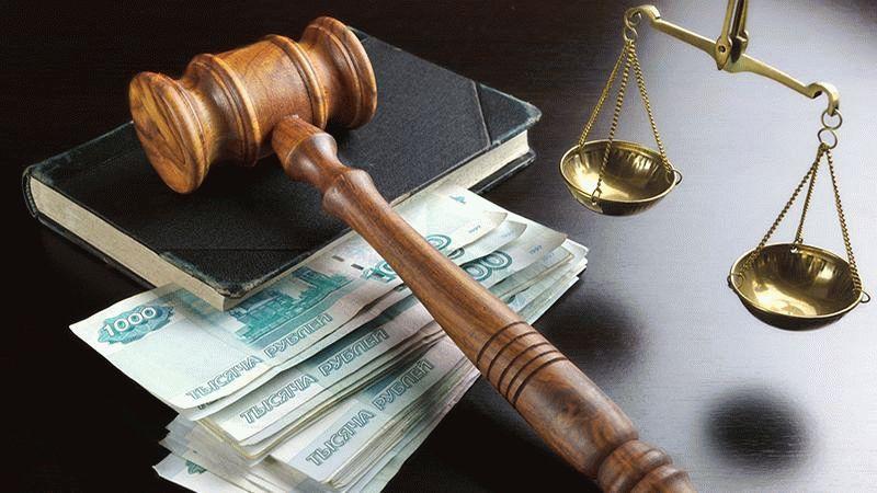 Возврат долга без расписки судебная практика