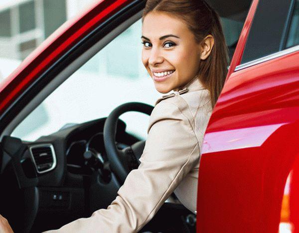 Кредит в Норильске под залог ПТС грузового автомобиля. Займ под залог грузового транспорта